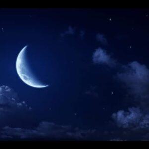 Relaxing Sleeping Music Help You Fall Asleep Fast,Relax,Meditate,Baby Music,Calm,Healing,Deep Sleep