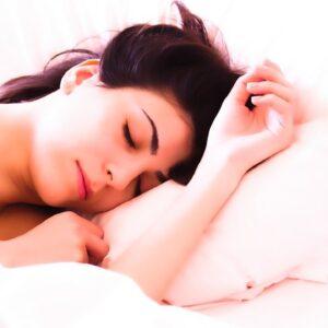 Calm Music for Deep Sleep. Dream music. Relaxing Music for Stress Relief, Meditation, Massage