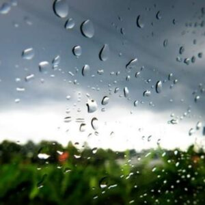 RAIN - 3 Hours Gentle Rain Sounds,Deep Sleep,Studying,Instant Relaxation,Stress Relief,Inner Pease