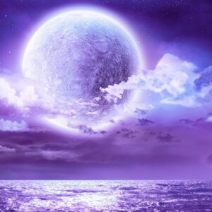 Deep Sleep Music INSTANT SLEEP: Relaxing Music, Insomnia, Meditation Music