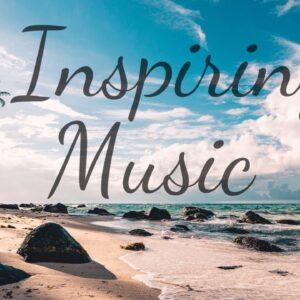 Inspirational background music for videos & success presentation