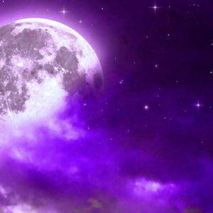 Sleep Safe & Calm: Beat Insomnia. Peaceful Music for Deep Sleep. Delta Waves