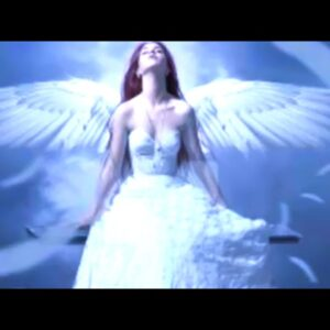 Angel's Voice - Heavenly Music For Instant Relaxation,Inner Pease,Meditation,Calm,Healing,Deep Sleep