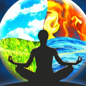 Relaxing Music for Stress Relief. Music for Deep Meditation. Yoga Music. Spa Music.