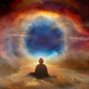 #insomnia #YellowBrickCinema #SoothingRelaxation Sleep Music For Quarantine,Calm Music,Meditation