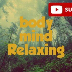 Relaxing Music with Beautiful Nature Peaceful Piano & Guitar