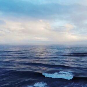 8 hours Deep Sleep Music - Ocean Waves, Fall Asleep Fast, Relaxing Music, Sleeping Music