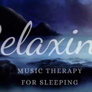 Terapeutska muzika za spavanje