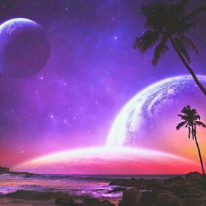 Relaxing Music for Deep Sleep ~ Fall Asleep Fast ~ Calming Music ~ Stress Relief