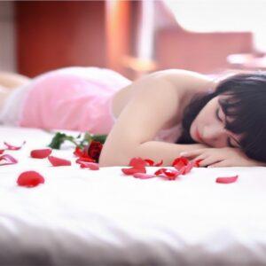 Musique Relaxante pour Dormir, Méditer.