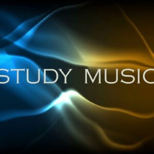 Study Music | 24/7 Focus Music for Concentration