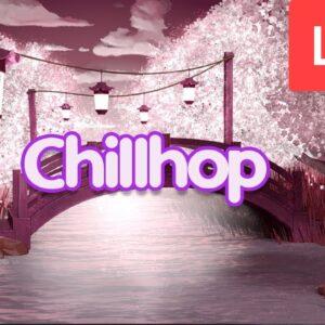 24/7 lofi chillhop radio stream - music to relax/study to ✨