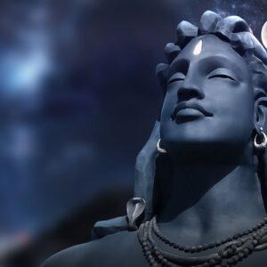 Bolo Shiv Shambhoo | 11 Mins | Great Night of Shiva to Wipe out Negative Energies | Maha Shivaratri
