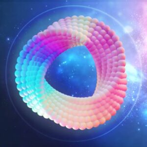 All 7 Chakras Healing Music | Full Body Aura Cleanse | Each Chakra 10 Mins