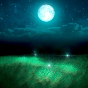 Try Listening for 10 minutes ★︎ NO MORE Insomnia ★︎ Fall Asleep Fast, Delta Waves