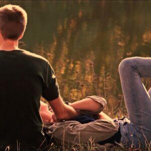 Beautiful Relaxing Music, Sleep Music, Stress Relief, Romantic Music