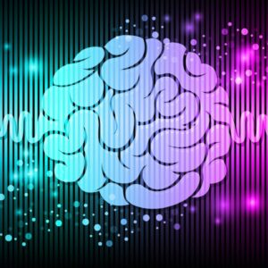 Cosmical Frequencies, Deep Brain Stimulation, Soft Music for Studying and Concentration, Focus