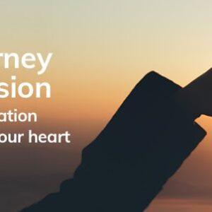 lovingkindness and compassion meditation