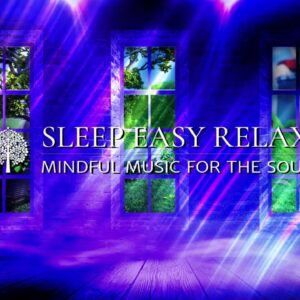 Calm Your Mind, Positive Aura Energy,  Relaxing Emotional Healing & Release (It Can Wait)
