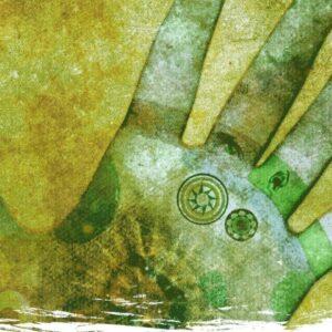 Holistic Health, Serenity, Body Regeneration Music, Music Meditation for Anxiety, Uplifting Music