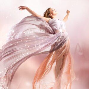 video activate the divine feminine love your inner goddess