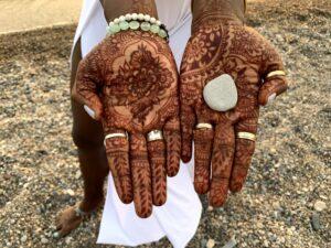 is it mehendi or henna