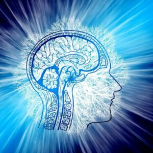 Super Intelligence: Memory Music, Improve Memory and Concentration, Focus Music & Binaural Beats