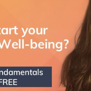mindfulness and healing