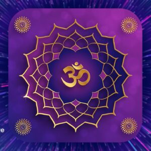 OM Meditation ॐ Every Morning 30 Minutes Positivity Top Up