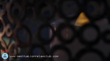 DELTA WAVES SLEEP MUSIC: Sleeping Music for Deep Sleeping, Relaxing Background